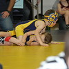 Youth Wrestling 1-9-15 (17)