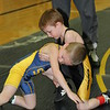 Youth Wrestling 1-9-15 (9)