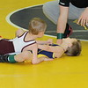Youth Wrestling 1-9-15 (7)