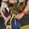 Youth Wrestling 1-9-15 (13)