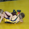 Youth Wrestling 1-9-15 (2)