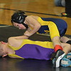 Youth Wrestling 1-9-15 (8)