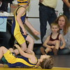 Youth Wrestling 1-9-15 (18)