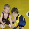 Youth Wrestling 1-9-15 (5)