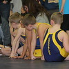 Youth Wrestling 1-9-15 (19)