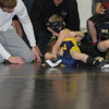 Youth Wrestling 1-9-15 (20)