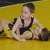 Youth Wrestling 1-9-15 (12)