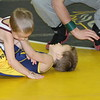 Youth Wrestling 1-9-15 (6)