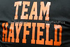 Hayfield-4596