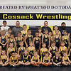 2017 Youth Wrestling Banner 2x5