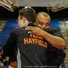 Hayfield-9202