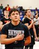 Hayfield-1112
