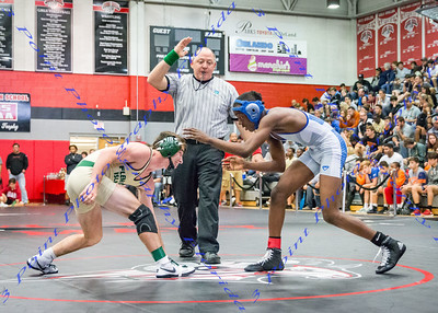25th Annual Ron Peter's Tournament of Champions - Jan 6th & 7th25th Annual Ron Peter's Tournament of Champions - Jan 6th & 7th