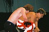 3PW - Pro Pain Pro Wrestling : 1 gallery with 100 photos