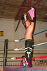 APW - Alternative Pro Wrestling : 1 gallery with 177 photos