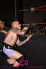 APW - Action Packed Wrestling : 21 galleries with 1118 photos