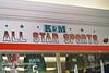K&M All Star Sports