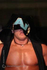 Wrestlefest 05