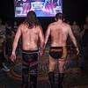 07/29/2019 - Beyond Wrestling's 'Americanrana'