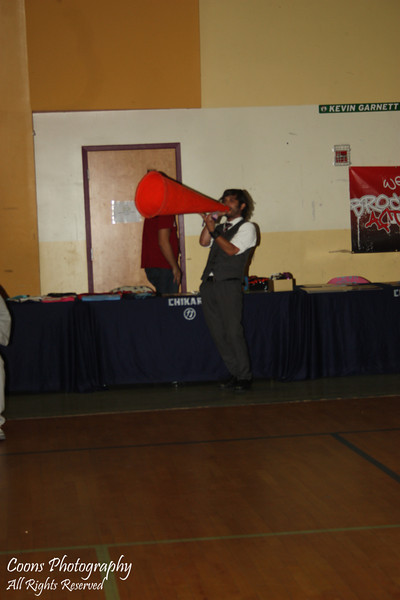 2011 09 17 0130