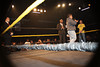CZW - Combat Zone Wrestling : 21 galleries with 2130 photos