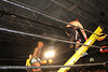4/5/13 CZW at WrestleCon - Secaucus, NJ : 7 galleries with 622 photos