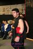 Defiant Pro Wrestling