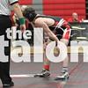 wrestling_HW230
