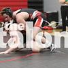 wrestling_HW248