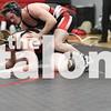 wrestling_HW249