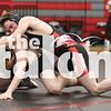 wrestling_HW257