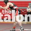 wrestling_HW235
