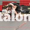 wrestling_HW265