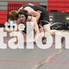wrestling_HW266