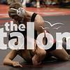 Eagles play Birdville at Argyle High School on 3-2-21 (Rylie Halk | The Talon News)