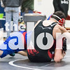 The Argyle Eagles wrestling team competes at Grapevine High School  Grapevine, TXFebruary 8, 2019. (Jake Pool/ The Talon News)
