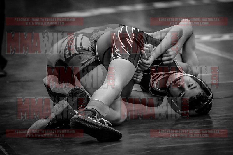 "View Full Resolution Gallery and Purchase Prints: <a href=""http://wrestlingwin.com"">http://wrestlingwin.com</a>"