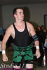 EWA - EASTERN WRESTLING ALLIANCE : 17 galleries with 1074 photos