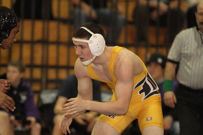 Bordentown vs Cherry Hill W - Camden Cath - Eastern 1-22-11