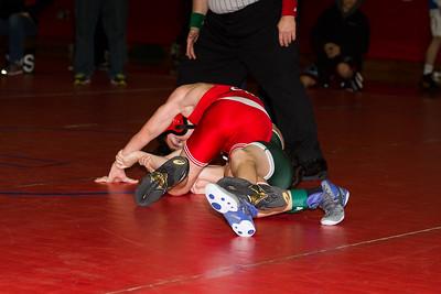 2014 Rick Herrmann Memorial Tournament at Bellport