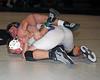 T20150219_SPT_wrestling_BL