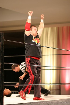 LAW Wrestling
