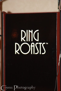 RR0910230026