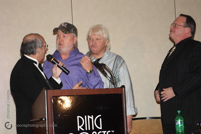 Ring Roasts 3 Jim Cornette