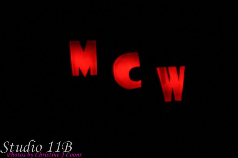MCW0812270062
