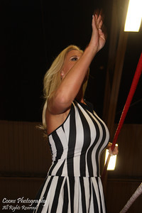 NEFW 5/21/11 - Sammi Lane vs Mercedes KV with Special Guest Ref Sunny