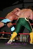 NECW - New England Championship Wrestling : 39 galleries with 3498 photos