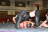 NWA 090313 - Danny Demanto vs The Letterman :