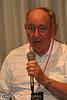 Bob Caudle 20070809