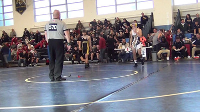 5_L_122714_VS_Morrestown_Max Rohan_Pin